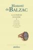 Balzac : La Comédie humaine tome 3