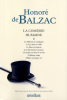 Balzac : La Comédie humaine tome 4