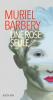 Barbery : Une rose seule