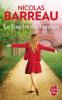 "Barreau : Le Sourire des femmes (""Das Lächeln der Frauen"")"