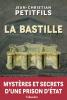 Petitfils : La Bastille