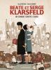 Bresson : Beate et Serge Klarsfeld. Un combat contre l'oubli