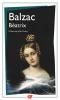 Balzac : Beatrix