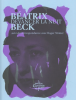 Beck : Devancer la nuit. Suivi de Correspondance avec Roger Nimier