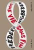 Beigbeder : Une vie sans fin