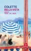 Colette : Bella-Vista