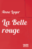 Loyer : La Belle rouge