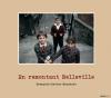 Frileux : En remontant Belleville