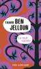 Ben Jelloun : La nuit sacrée (nouv. éd.)