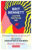 Bennett : L'autre moitié de soi
