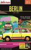 BERLIN 2017/2018
