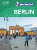 Guide Vert Week-end Berlin 2017/2018