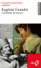 Etude sur : Balzac : Eugénie Grandet