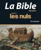 Denimal : La Bible pour les nuls (nouv. éd. reliée et illustrée)