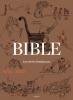 BIBLE. Les récits fondateurs