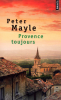 Mayle : Provence toujours