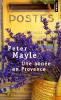 Mayle : Une année en Provence