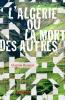 Buisson : L'Algérie ou la mort des autres