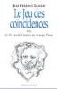 Chassay : Le jeu des coïncidences dans La Vie mode d'emploi de Georges Perec