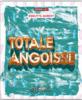 Aubert : Total angoisse (nouvelles)