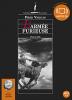 Vargas : L'Armée furieuse (CD audio)