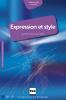 Chovelon : Expression et style B2-C1 : Grammaire de perfectionnement