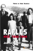 Guillet : Rafles. Nice 1942-1944
