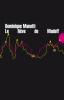 Manotti : Le Rêve de Madoff