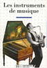 Decorde : Instruments de musique