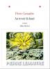 Lemaitre : Au revoir là-haut (Goncourt 2013)