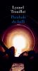 Trouillot, L. : Parabole du failli
