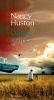 Huston : Danse noire