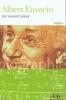 Seksik : Albert Einstein