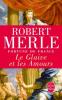 Merle : Fortune de France 13 : La Glaive et les amours