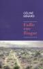 Livre Inter 2014 : Minard : Faillir être flingué