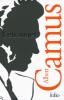 Camus : L'étranger. édition spéciale