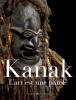Kanak, L'art est une parole