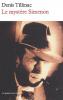 Tillinac : Le mystère Simenon