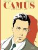 Lenzini : Camus. Entre justice et mère