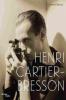 Chéroux : Henri Cartier-Bresson