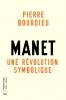 Bourdieu : Manet, une révolution symbolique. Cours au Collège de France (1998-2000)