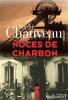 Chauveau : Noce de charbon