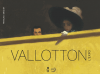 Vallotton. Catalogue
