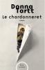 Tartt : Le chardonneret