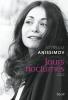 Anissimov : Jours nocturnes