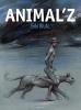 Bilal : Animal'z