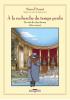 Proust & Heuet : (1-4) A la recherche du temps perdu (coffret 1 à 4 Intégrale)