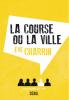Charrin : La course ou la ville
