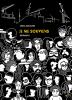 Abirached : Je me souviens de Beyrouth (noir et blanc)
