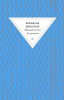 Diop : Murambi, le livre des ossements
